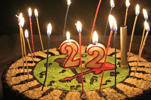 Un joyeux anniversaire - Page 13 180614040924719956