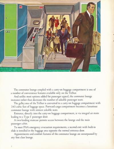 Lockheed L-1011 TriStar - Page 2 18061408212189599