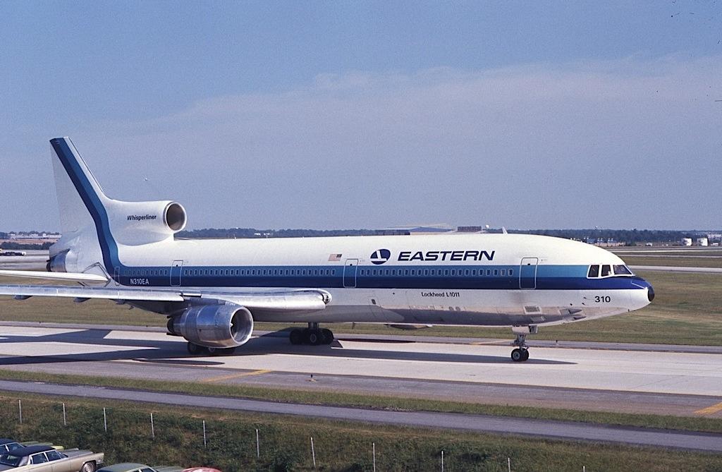 Lockheed L-1011 TriStar - Page 2 180614082130253332