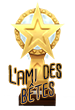 Les Sims 4 Etre Parents [30 Mai 2017] - Page 2 180614090615572244