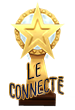 Site officiel : Informations de connexion non valides 180614090617574325