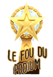 Les avatars du Forum - Page 3 180614091006168119