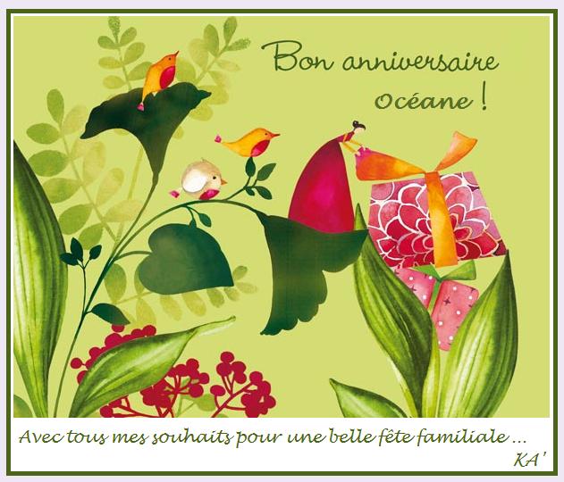 Un joyeux anniversaire - Page 13 180614091738585188