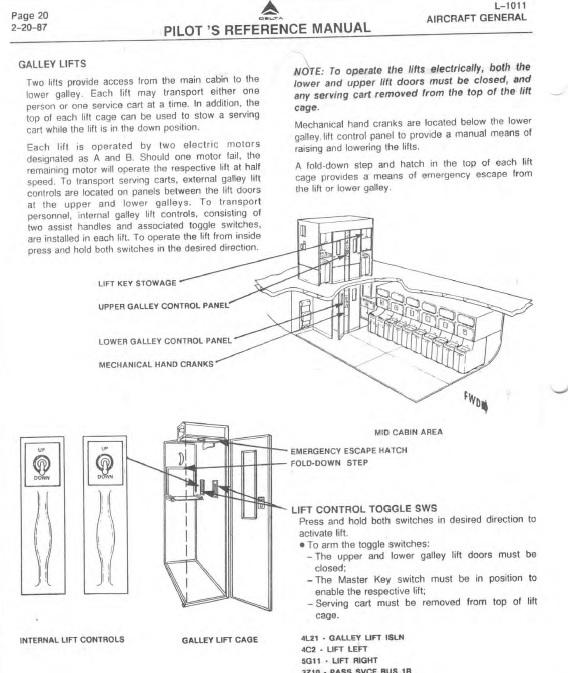 Lockheed L-1011 TriStar - Page 2 180614093315684818