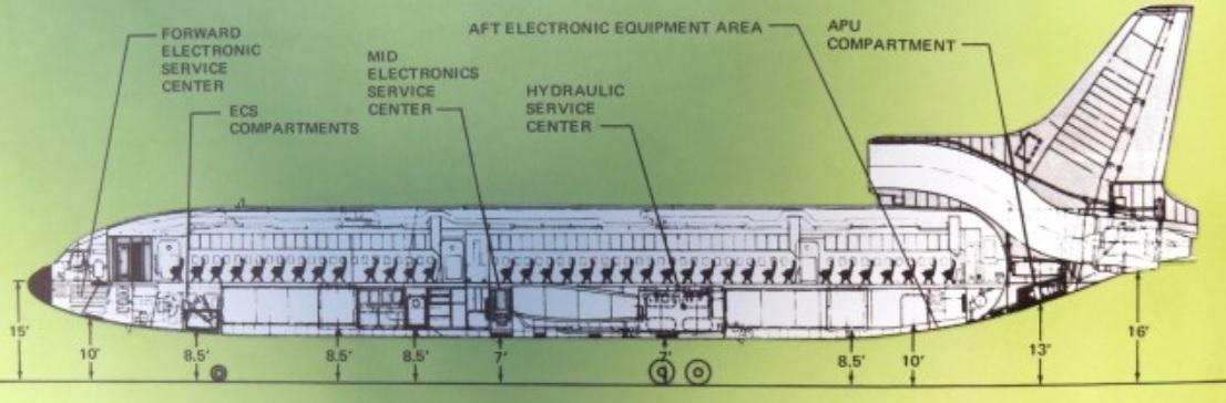 Lockheed L-1011 TriStar - Page 2 180614095414925669