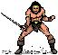 Barbarian + !! - Page 2 180616044222196114