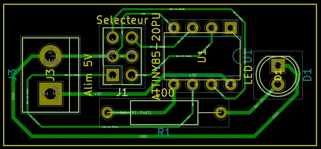PCB_cardinale_implantation mini