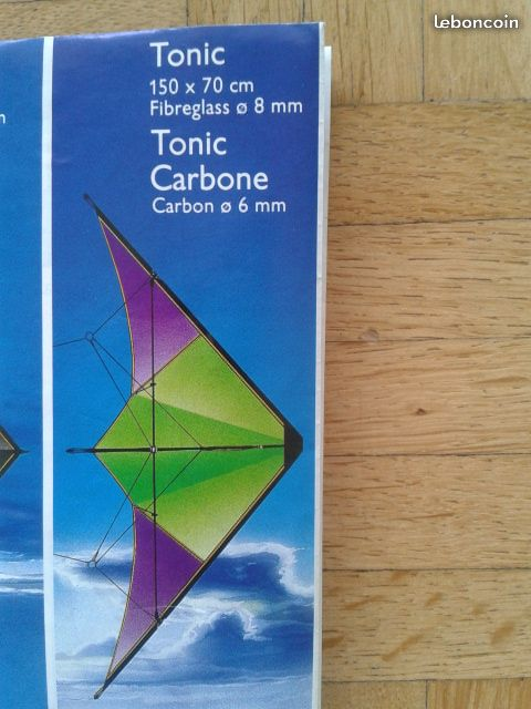 Paimpol Tonic 180618122624481728