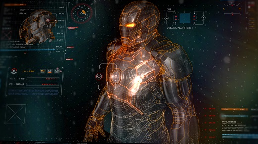 Red Giant Trapcode Suite 14 1 4 (x64)-P2P – Releaselog