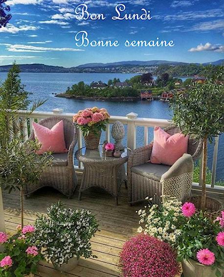 BON SAMEDI BONNE FIN DE SEMAINE à TOUS ET AU REVOIR  180618122119976527