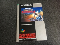 [VDS] Nintendo SNES complets, Switch, Blurays etc. - Page 6 Mini_180618041839786653