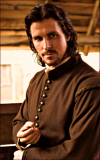 Christian Bale 180619091652264023