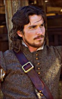 Christian Bale 180619091652624063