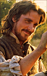 Christian Bale 180619091653966822