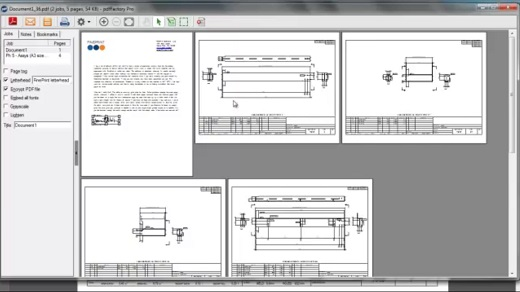 pdfFactory Pro 6.32 / FinePrint 9.32 Silent Install 180619093612116812