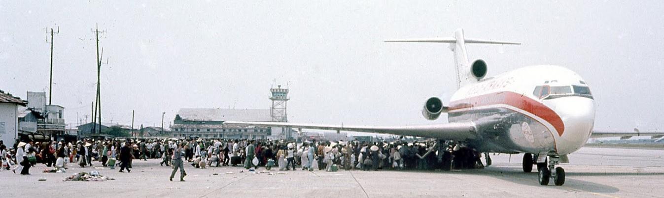 727, le plus beau après le A350 180619093800327167