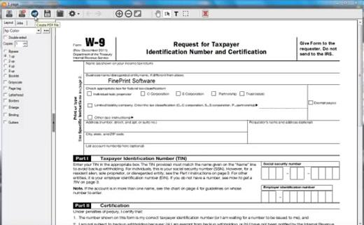 pdfFactory Pro 6.32 / FinePrint 9.32 Silent Install 180619094256413655