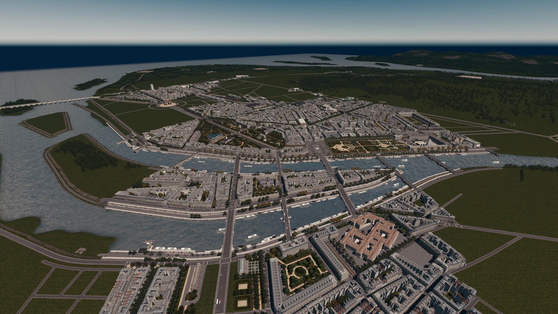 Daralis, capitale de l'Euralie ( Maj 1 p15 ) a mettre à la corbeille svp - Page 14 180619100917922864