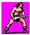 Barbarian + !! - Page 3 180619123936626029