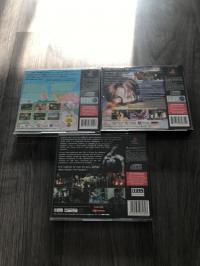 [Vds] Jeux PS1 RE, Tombi, FF et Jeux Promo PS2/PSP Mini_180619104643437656