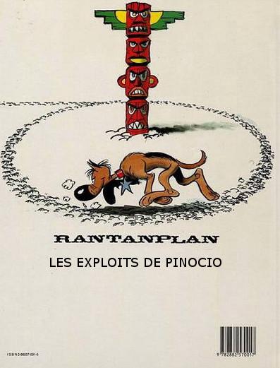 Propreté à Paris : Anne Hidalgo débourse plus de 220.000 euros pour un rapport de 14 pages  18062009183590698