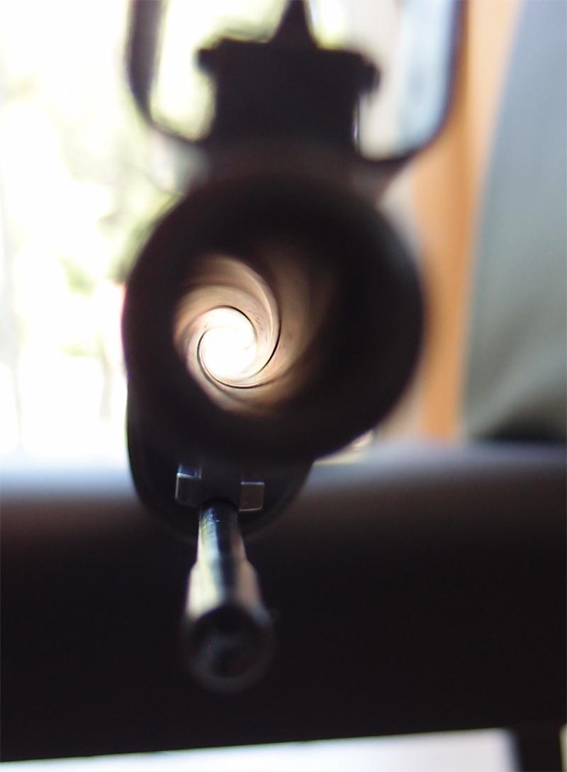 """Mauser K98k """"DUV 42"""" - Page 4 180621030850887944"""