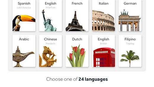 Learn Languages: Rosetta Stone v5.2.0 [Unlocked] 180621103200151625