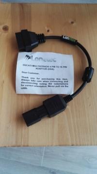 divers pièces monster + cable OBD Lonelec (suite vente moto) Mini_180621092853725387