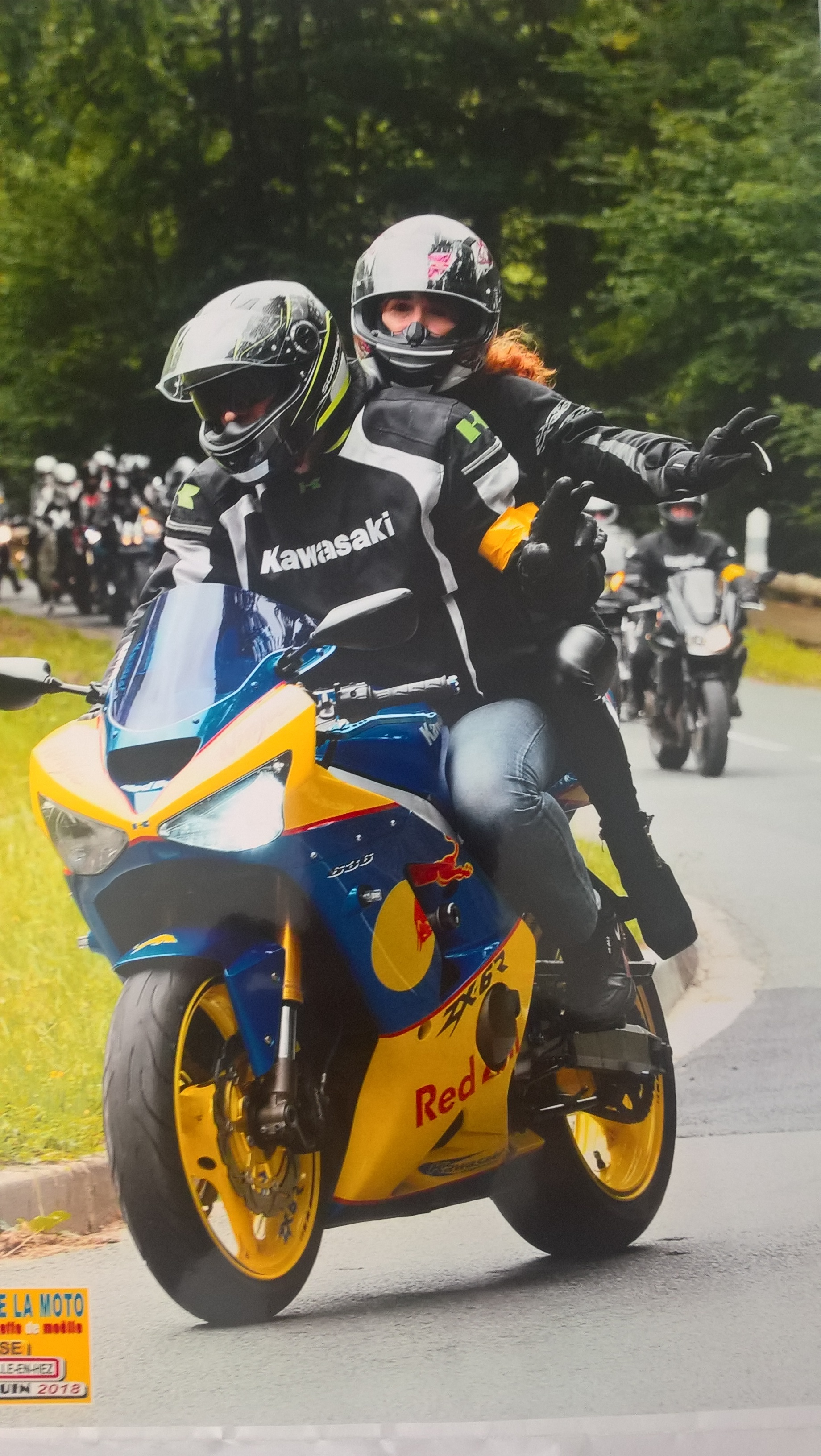 zx6r red bull - Page 2 180622085055158465