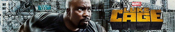 Marvels Luke Cage Season 2 [S02E01-E13] WEB