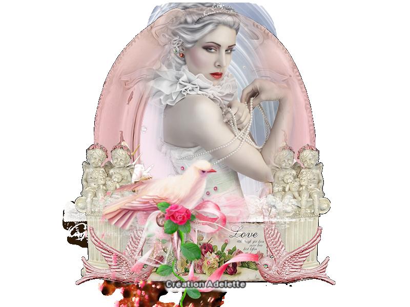 Les créas d'Adelette - Page 4 180622103345305736
