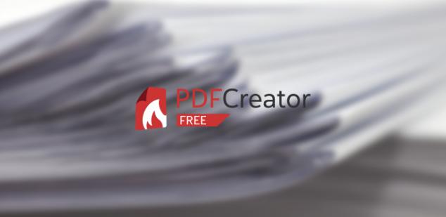 PDFCreator 4.1.3 Build 27825 [Multilenguaje] 180623063237508104