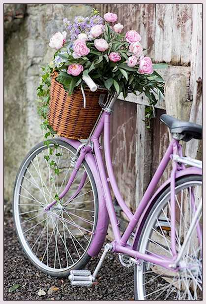A bicyclette ... 180623075100907711