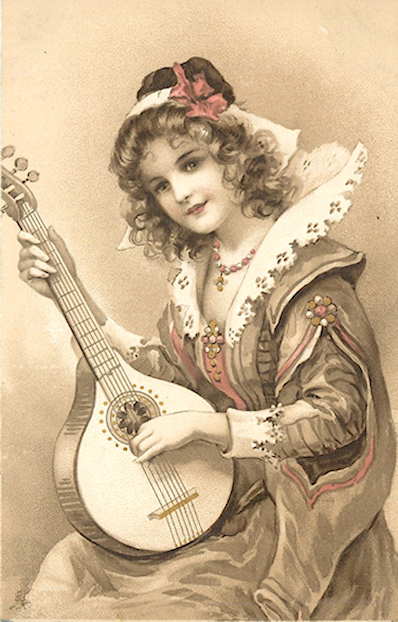""""""" La Musique adoucit les moeurs """" ( Aristote ) 180623081608175491"""