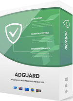 Adguard Premium v7.0.2541.6357 Nightly