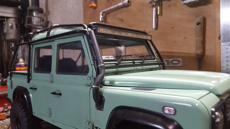 Defender 110 XS005 - Page 5 180623105824926633