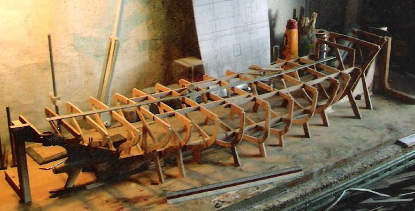 CHANTIER CONSTRUCTION DU VB CROISIC - Page 3 180623112935555051
