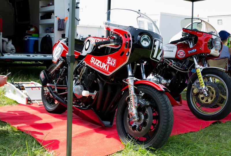 Cafe Racer Festival-0922