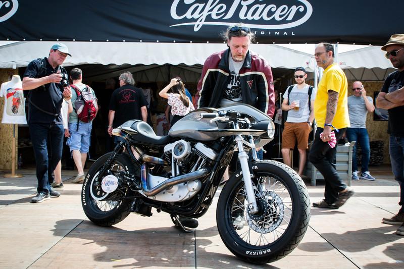 Cafe Racer Festival-0939
