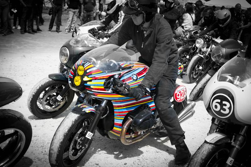 Cafe Racer Festival-0975