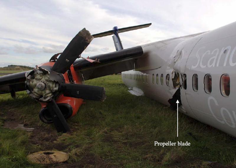 ATR72-600F 180624045627687822