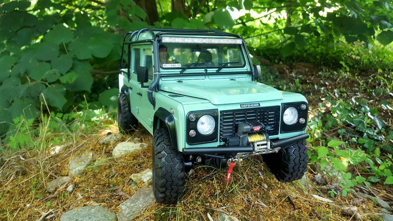 Defender 110 XS005 - Page 5 180624064212870455