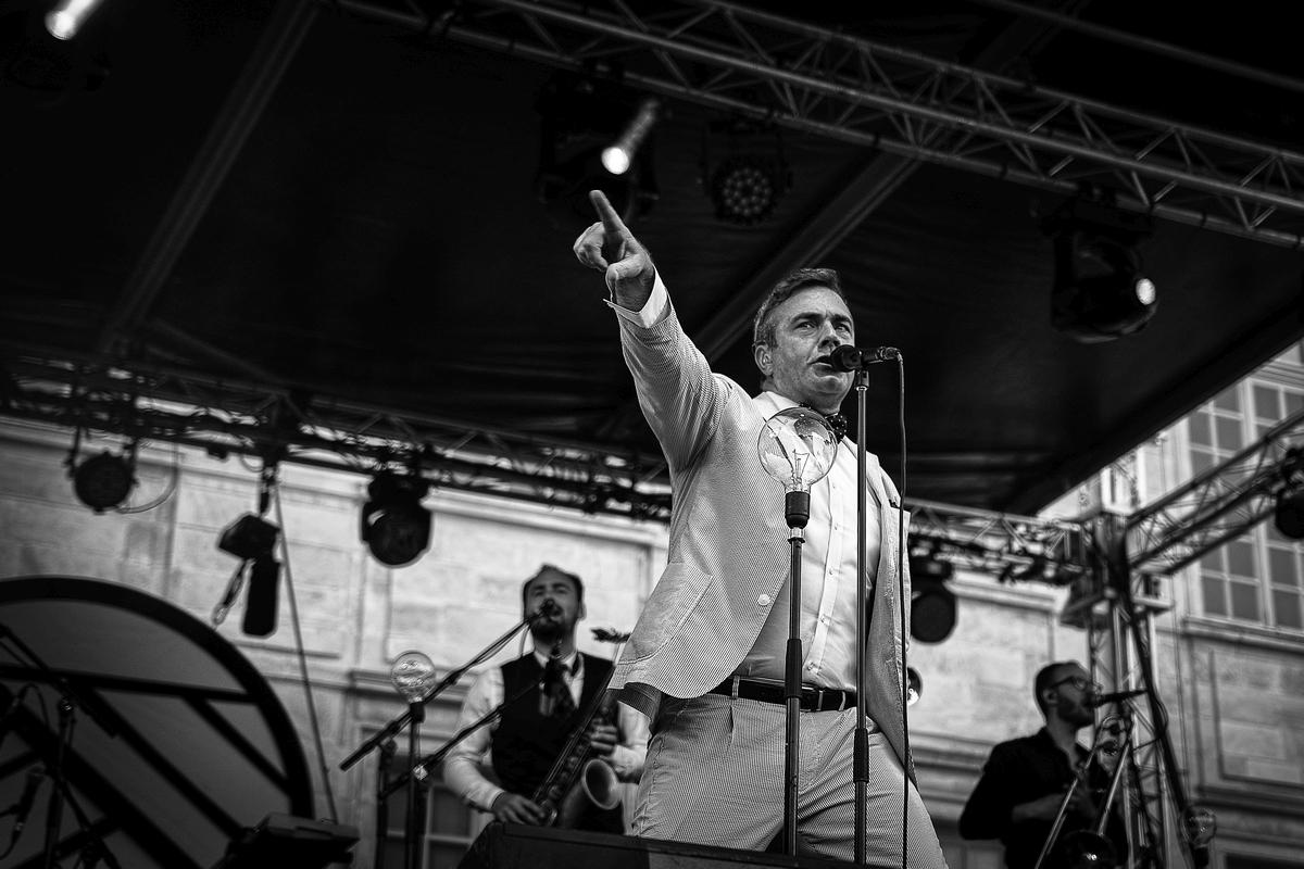 Orléans Festival de jazz 2018 180624072629224199