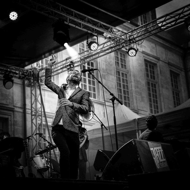 Orléans Festival de jazz 2018 180624072739570421