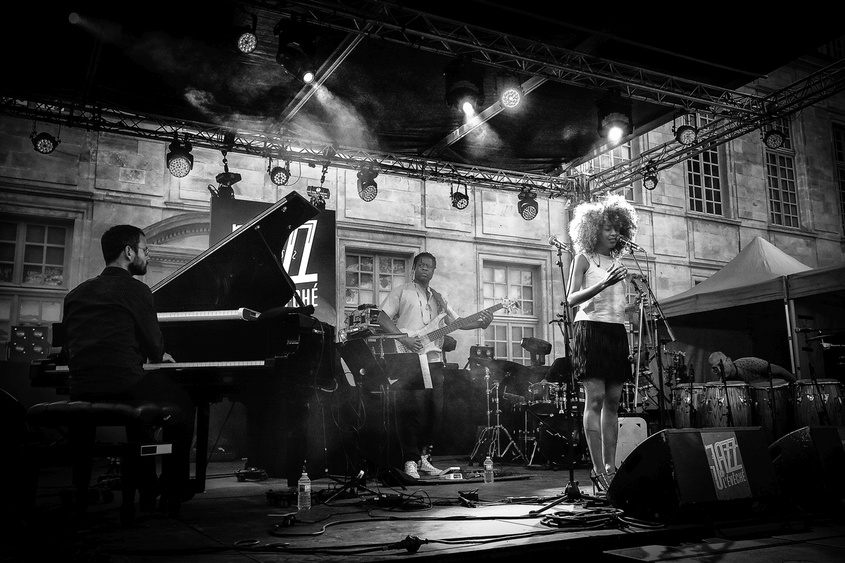 Orléans Festival de jazz 2018 180624072820282617