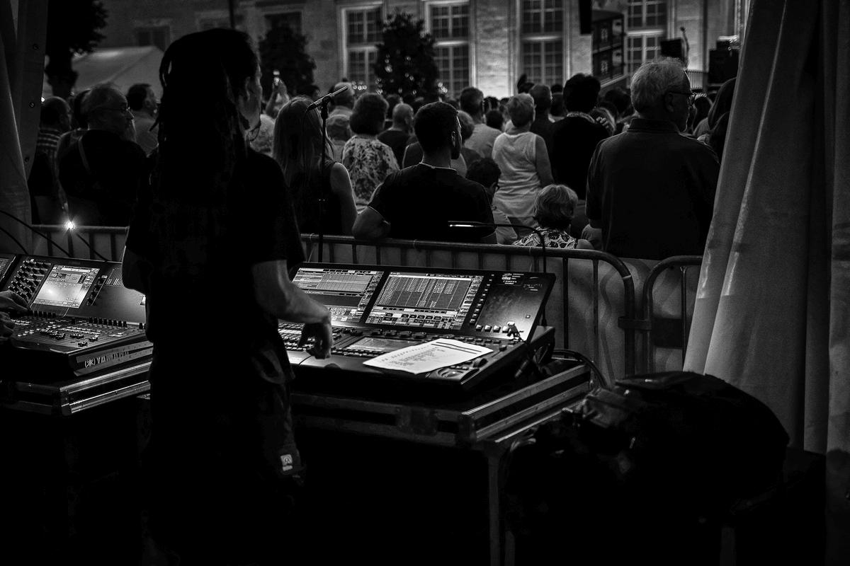 Orléans Festival de jazz 2018 180624073012749282