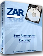 Zero Assumption Recovery 10.0 Build 1224 Technician Edition 180624084111542523