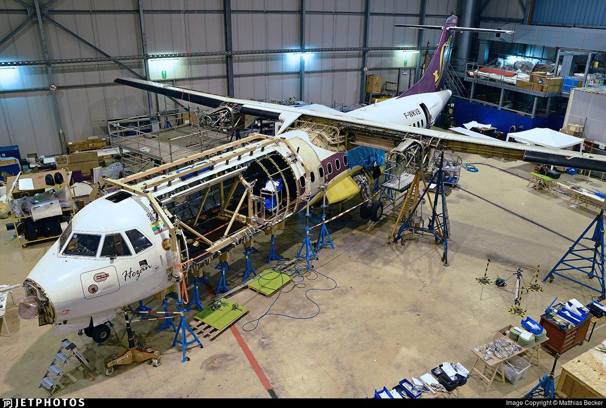 ATR72-600F 180624091222608218