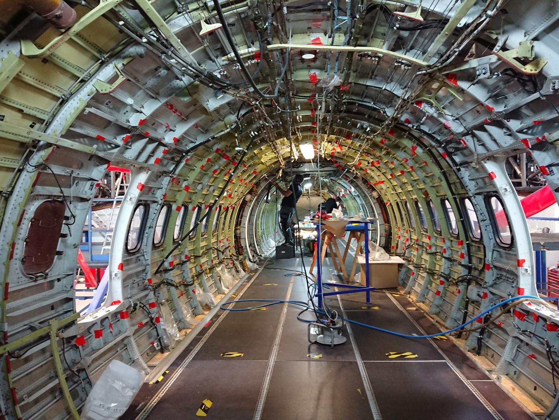 ATR72-600F 180624091242560030