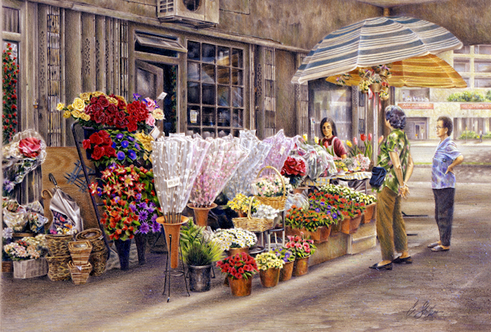 """Des petites """"boutiques"""" ... 180625011732567833"""